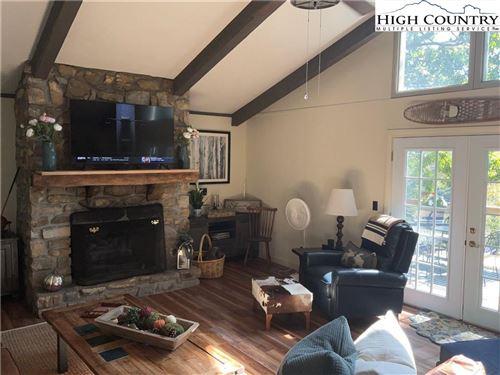 Tiny photo for 1340 Skyland Drive, Seven Devils, NC 28604 (MLS # 233758)