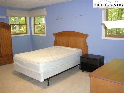 Tiny photo for 105 Spicewood Lane, Beech Mountain, NC 28604 (MLS # 233761)