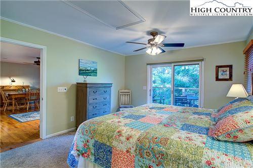 Tiny photo for 148 Ridgecrest Lane, Blowing Rock, NC 28605 (MLS # 233779)