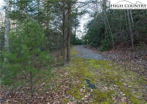 Photo of Lot #1 Rocking Horse Lane Lane, Blowing Rock, NC 28605 (MLS # 227787)