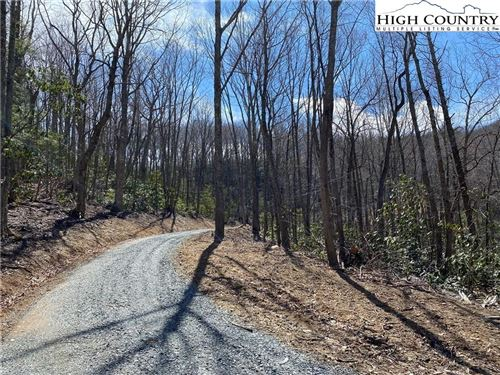 Tiny photo for tbd McGuire Mountain Road, Banner Elk, NC 28604 (MLS # 233801)