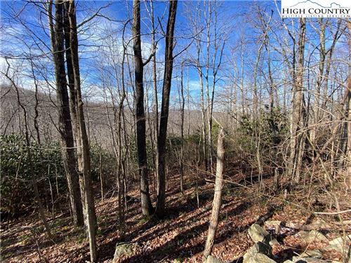 Photo of 193 Bear Cub Lane, Beech Mountain, NC 28604 (MLS # 227805)