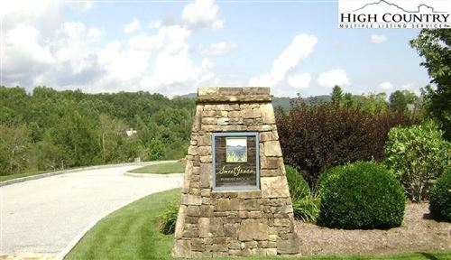 Tiny photo for Lot 64 Mountain Breeze Knoll, Blowing Rock, NC 28605 (MLS # 230907)