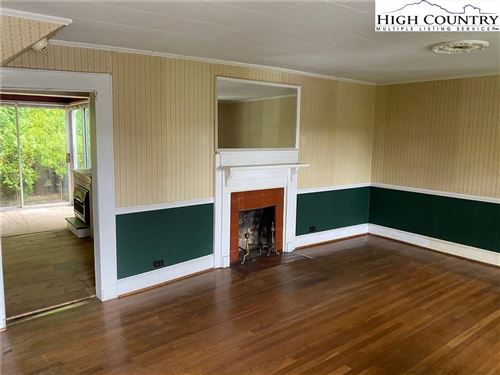 Tiny photo for 403 & 421 Hwy 105 Extension, Boone, NC 28607 (MLS # 224909)