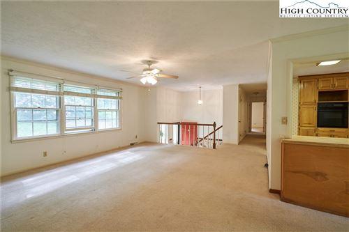 Tiny photo for 387 Kalmia Lane, Boone, NC 28607 (MLS # 229918)