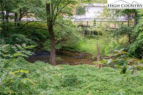 Photo of TBD River View Lane, Blowing Rock, NC 28605 (MLS # 232949)