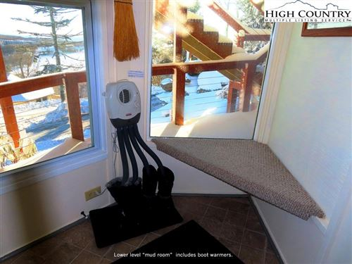 Tiny photo for 114 Ski Loft Road, Beech Mountain, NC 28604 (MLS # 230956)