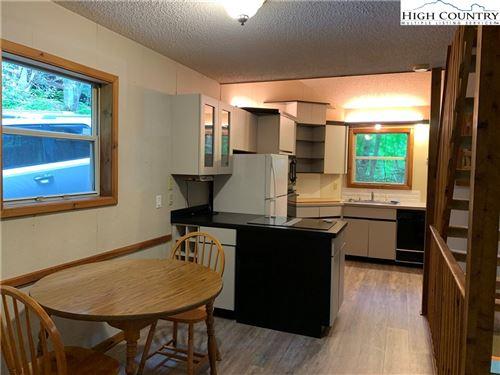 Tiny photo for 291 Laurel Ridge Road, Banner Elk, NC 28604 (MLS # 230965)