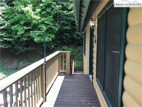 Tiny photo for 340 Balsam Lane, Banner Elk, NC 28604 (MLS # 230968)