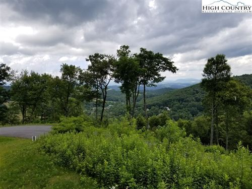 Photo of Lot 28 Antler Trail, Blowing Rock, NC 28605 (MLS # 215969)
