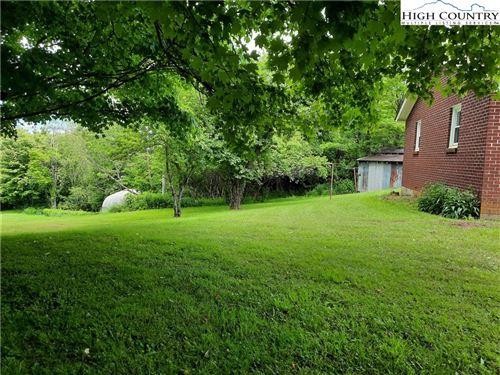 Tiny photo for 103 Chapel Hills Road, Boone, NC 28607 (MLS # 230975)