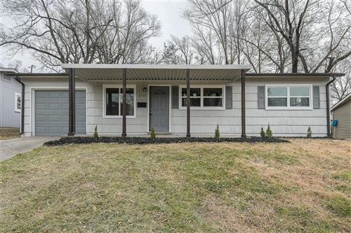 Photo of 2733 S 51st Terrace, Kansas City, KS 66106 (MLS # 2208306)