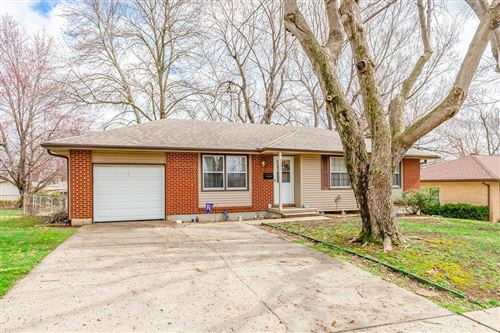 Photo of 3621 Randall Drive, Independence, MO 64055 (MLS # 2212563)
