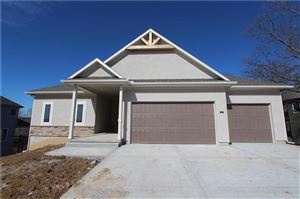 Photo of 14800 NW 66th Terrace, Parkville, MO 64152 (MLS # 2188693)