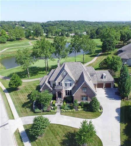 Photo of 6420 N National Drive, Parkville, MO 64152 (MLS # 2228779)