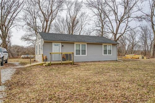 Photo of 3235 NW Duncan Road, Blue Springs, MO 64015 (MLS # 2207932)