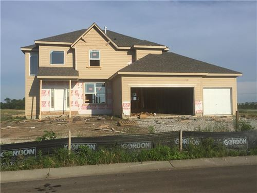 Photo of 1219 N 133rd Terrace, Kansas City, KS 66109 (MLS # 2228955)