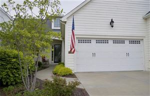Photo of 9450 Lime Stone Road #3-2, Parkville, MO 64152 (MLS # 2162984)