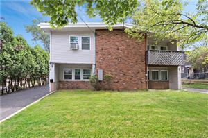 Photo of 8 Jacaruso Drive, Spring Valley, NY 10977 (MLS # 4961014)