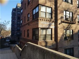 Photo of 101 Ellwood Avenue #1F, Mount Vernon, NY 10552 (MLS # 4855032)