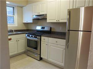 Photo of 11 Westview Avenue #35-1, White Plains, NY 10603 (MLS # 4855060)