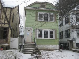 Photo of 430 Bedford Avenue, Mount Vernon, NY 10553 (MLS # 4909084)
