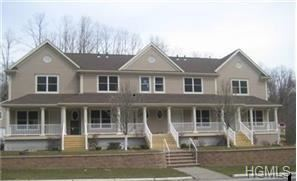 Photo of 714 Saw Mill River Road, Yorktown Heights, NY 10598 (MLS # 5038137)