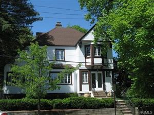 Photo of 100 Faneuil Place, New Rochelle, NY 10801 (MLS # 4909217)