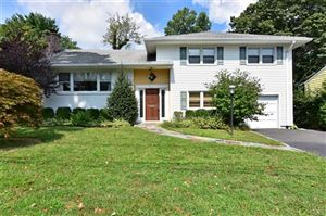 Photo of 59 Rutledge Road, Scarsdale, NY 10583 (MLS # 4816233)
