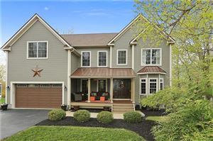 Photo of 5 Benedict Road, Cold Spring, NY 10516 (MLS # 4844249)