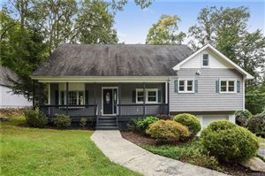 Photo of 4 Quogue Road, Patterson, NY 12563 (MLS # 4843253)