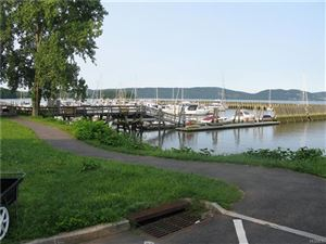 Photo of B17 Half Moon Bay Drive, Croton-on-Hudson, NY 10520 (MLS # 5076288)