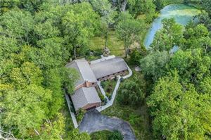 Photo of 7 Old Phillips Hill Road, New City, NY 10956 (MLS # 5071385)