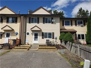 Photo of 14 Cedar Court, Middletown, NY 10940 (MLS # 5076406)