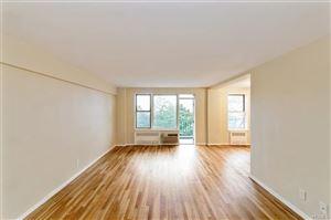 Photo of 42 Pine Street, Yonkers, NY 10701 (MLS # 4844409)
