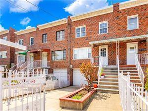 Photo of 4069 Baychester Avenue, Bronx, NY 10466 (MLS # 4923415)