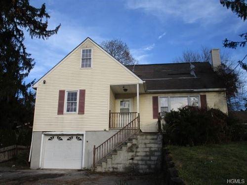 Photo of 143 North Street, Cortlandt Manor, NY 10567 (MLS # 5121434)