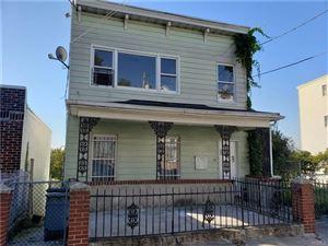Photo of 161 Beech Street, Yonkers, NY 10701 (MLS # 4849487)