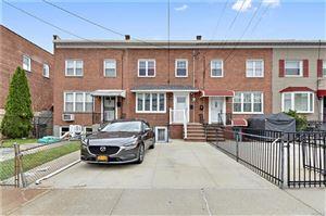 Photo of 252 Swinton Avenue, Bronx, NY 10465 (MLS # 4923516)