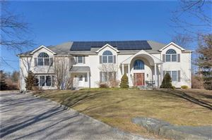 Photo of 31 Tango Lane, Carmel, NY 10512 (MLS # 4902576)