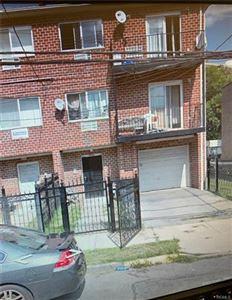 Photo of 2924 Grace Avenue, Bronx, NY 10469 (MLS # 4923589)