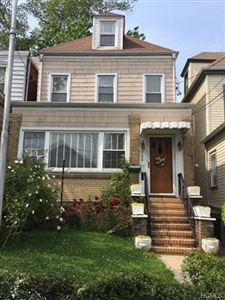 Photo of 329 East 241st Street, Bronx, NY 10470 (MLS # 4950714)