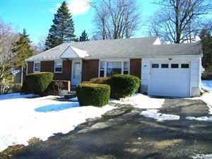 Photo of 8 Mac Arthur Boulevard, Cortlandt Manor, NY 10567 (MLS # 4908721)