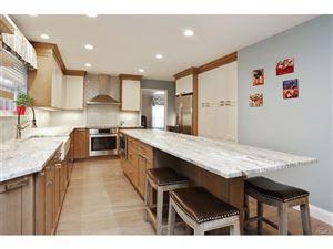 Photo of 212 High Ridge Court, Yorktown Heights, NY 10598 (MLS # 4801742)