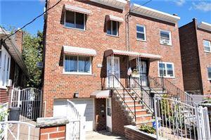 Photo of 2853 Maitland Avenue, Bronx, NY 10461 (MLS # 5076766)