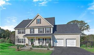Photo of 2468 Orchard View Court, Yorktown Heights, NY 10598 (MLS # 4902769)
