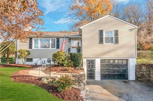 Photo of 2 South Beechwood Road, Bedford Hills, NY 10507 (MLS # 5124819)