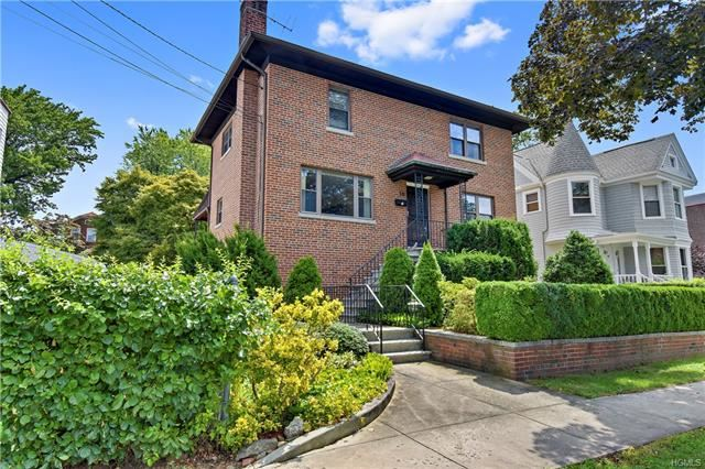 Photo of 30 Sherman Avenue, Yonkers, NY (MLS # 4984870)