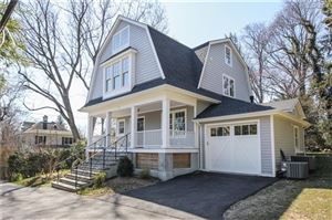 Photo of 11 Howard Place, Rye, NY 10580 (MLS # 4852895)