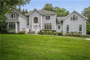Photo of 48 Marbourne Drive, Mamaroneck, NY 10543 (MLS # 5102958)